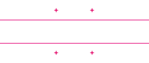 Christmas in Hull